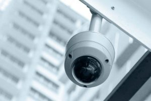 electronic-surveillance-alarm-monitor-response
